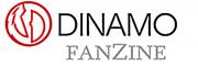 http://dinamofanzine.wordpress.com/